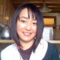 makimura0409s