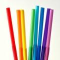 rainbow0603s