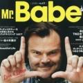 MrBabe_tn