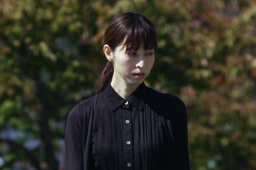 桜子 (演:菊池葉月)
