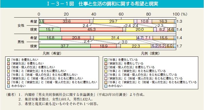 kajiikuji0125