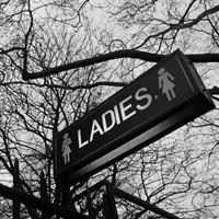 ladies0201s