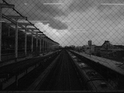Photo by ta@keshi kimi from Flickr