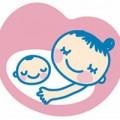 maternity_marks