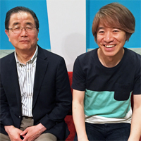 momoyama_murase_s