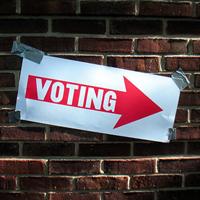 vote0707s