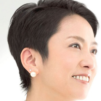 renho0916s
