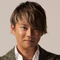 1021_tsubasa_1