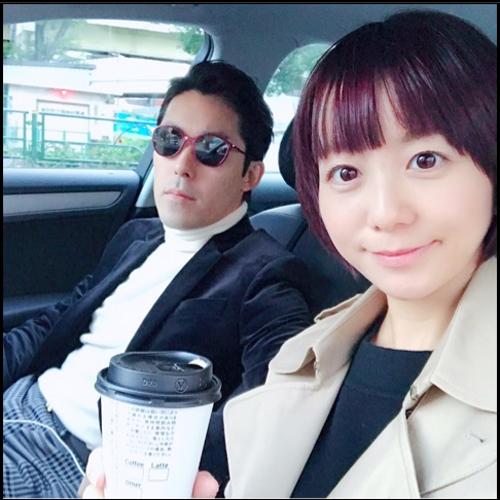 福田萌の画像 p1_34