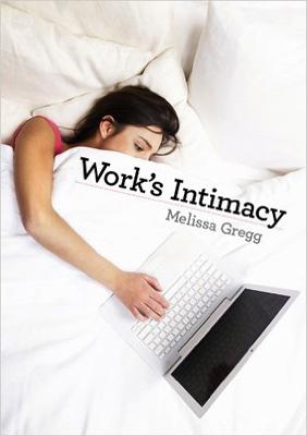 『Work's Intimacy』