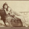 Harvard_Theatre_Collection_-_Sarah_Bernhardt_Cleopatra_TC-2ss
