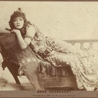 Harvard_Theatre_Collection_-_Sarah_Bernhardt_Cleopatra_TC-2ss
