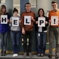 help0110s