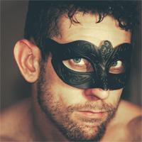 mask-s