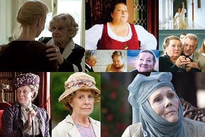 若いだけが女優じゃない!おばあちゃんが大活躍する海外映画・ドラマの世界の画像1