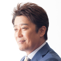 sakagamishinobu0106s