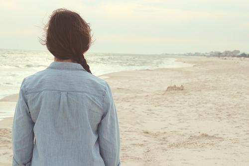 小倉優子は離婚したけれど…修復を選び不倫を許した妻たちの苦悩の画像1