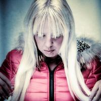 blonde0330s