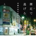 hadashidenigeru0303s