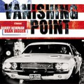 vanishingpoint0310s