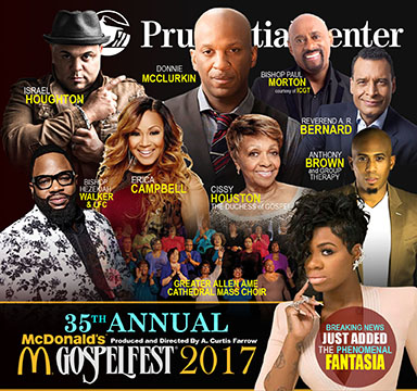 McDonalds_Gospelfest_2017-half