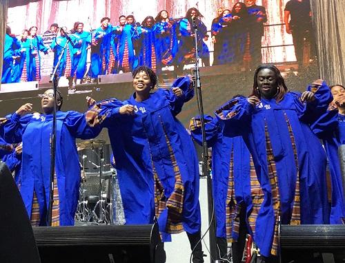 choir-blue