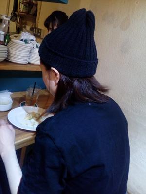 「好きな人に出会える場所にいたい」青森出身の飲食店勤務女性が10年間東京で生活する理由/上京女子・ケース1の画像1