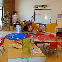 kindergarten0504s