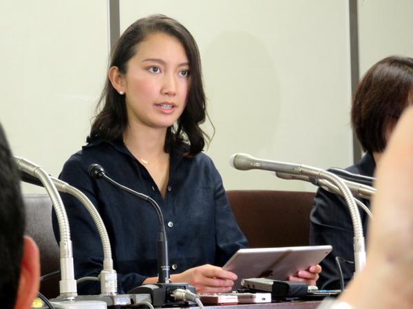 元TBS記者の「詩織さん」準強姦疑惑騒動はまだ終わらない。検察審査会の「不起訴相当」が民事で覆る可能性の画像1