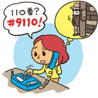 9110s