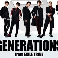 generations0724s