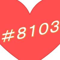 8103marks