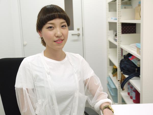 大学生って暇な時間はめっちゃある!/トミヤマユキコさん