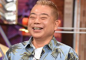 20年前のゲイ差別を笑い話にする日本テレビの変わらなさ