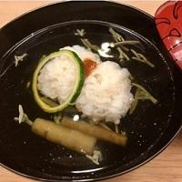 osumashi0815s