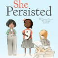 shepersisted0824s