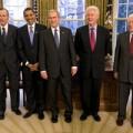 Five_Presidents0921s