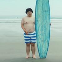 surfer0901s