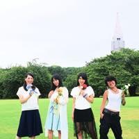 urasawa06_tn