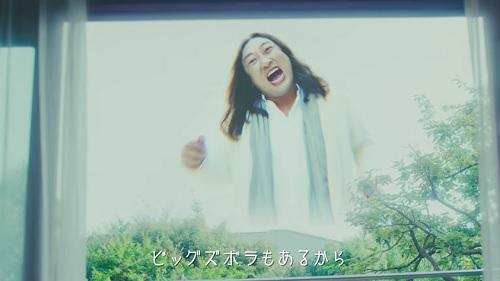 「ちょっとしたズボラ」を肯定するロバート秋山出演動画が評価されることに、日本の惨状が現れているの画像1