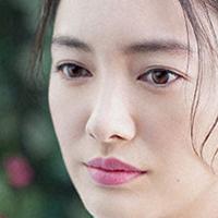 ashitahenoyakusoku1020s