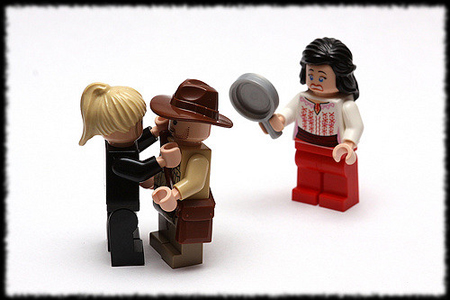 不倫に慰謝料分の価値はある? 肉体関係の有無が重要な「不貞行為」と証拠集めのコツ。の画像1