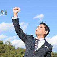 hasegawa1013s