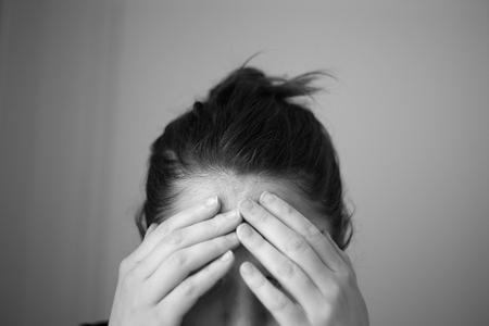 PMS(月経前症候群)という新しい市場がつくる、不安定な女性像に対する懸念の画像1