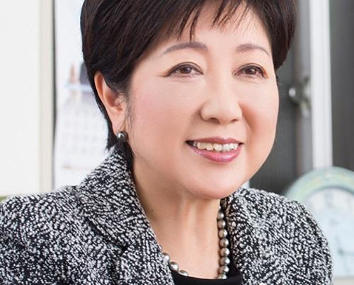 小池百合子・希望の党が掲げる「寛容」は誰のための寛容か。都合よく利用される「LGBT」の画像1