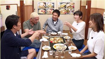 紗栄子「私に普通の女性の幸せは訪れない」発言…「普通」とは何か? 映画『月と雷』に見る、「普通」の獲得の画像1