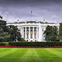 whitehouse1026s