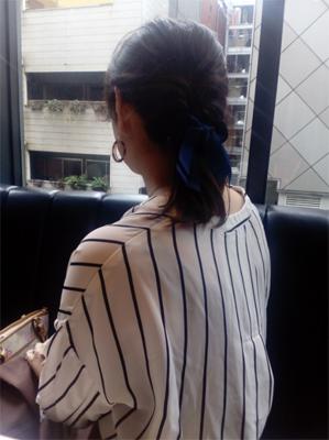「30歳までに結婚したかった」鹿児島出身女子が、1年で離婚後も東京に留まるワケ/上京女子・ケース6の画像2