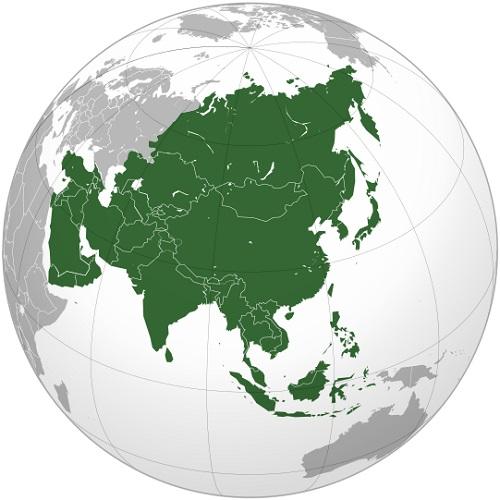 アジア系が主役のドラマが大ヒット!~米国テレビ史の快挙+あれもこれも「アジア系」問題の画像4