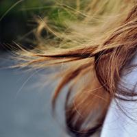 hair1102s